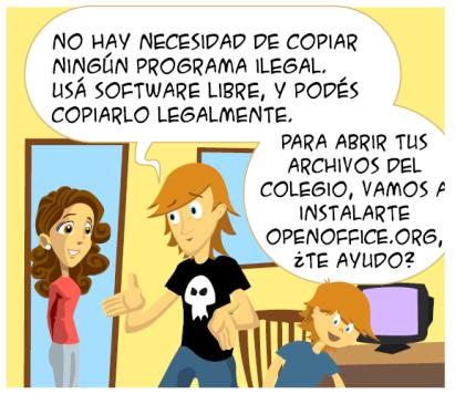 25-Sembrando-Libertad41