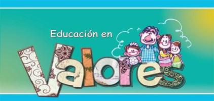 Asñois-de-Papel-Educando-en-valores