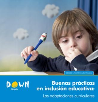 BUENAS-PRACTICAS-DE-INCLUSION-IMAGEN-385x400