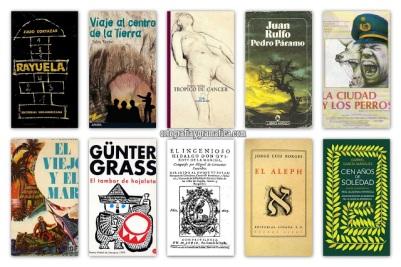 Los-10-mejores-libros-literatura-universal
