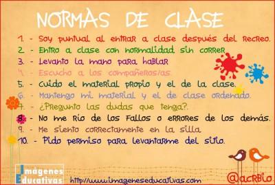 Normas-de-Clase-400x269
