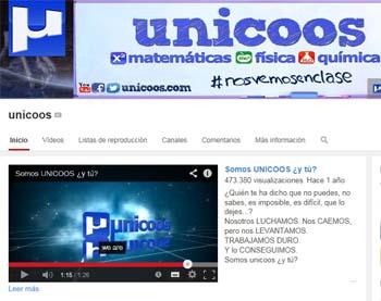 unicoos_1