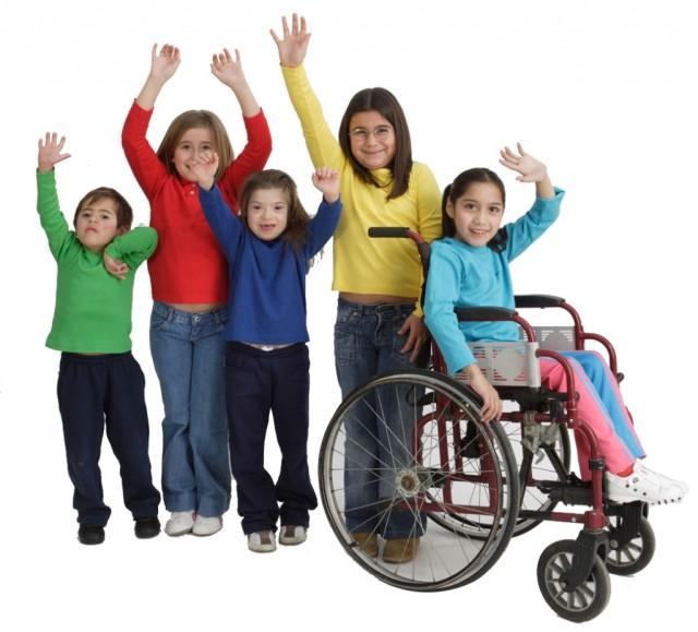 2012-12-03-Discapacidad1-1024x927