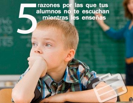 5-razones-no-oyen