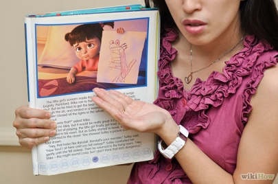 670px-Teach-Autistic-Children-Step-5