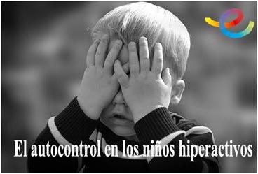 Autocontrol-niños-hiperactivos