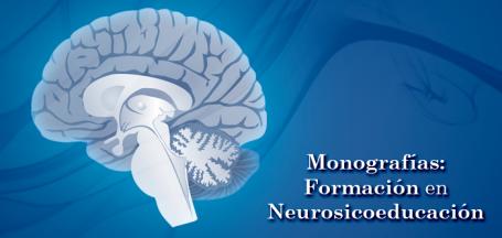 banner-mono-neuro