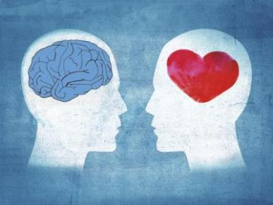 cerebro-racional-dif_0
