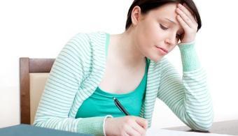 consejos-5-para-controlar-el-estres-en-el-trabajo