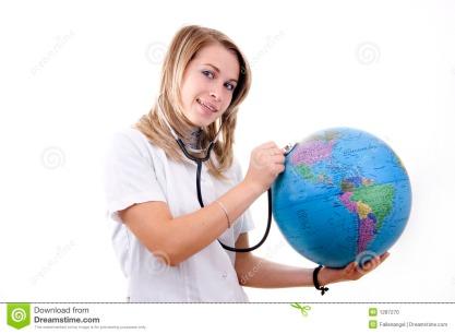 diagnóstico-cómodo-de-la-tierra-1287270