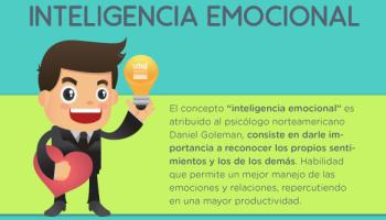 Educación-emocional-e-inteligencia-emocional-imagen-destacada