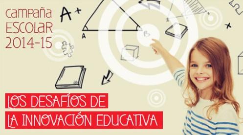 foto_colegios