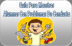 GuiaDeConducta-300x194