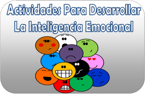 InteligenciaEmocional-300x194