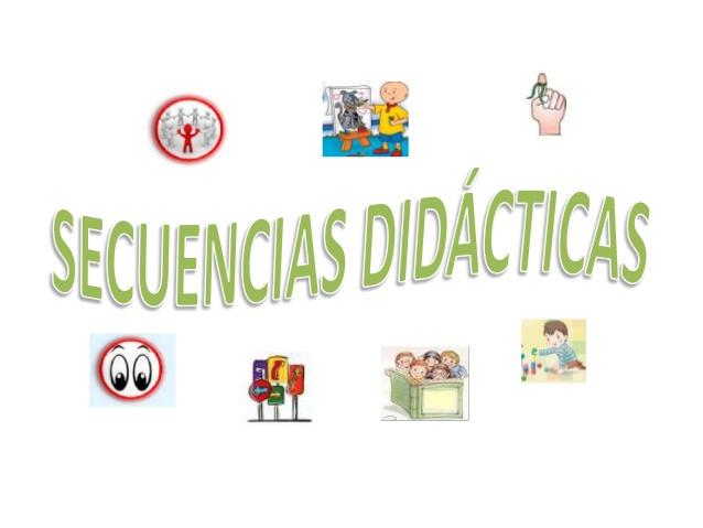 secuencias-didcticas-1-638
