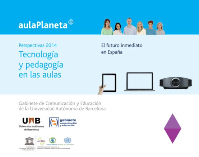 tecnologc3adapedagogiaenaulas-2014