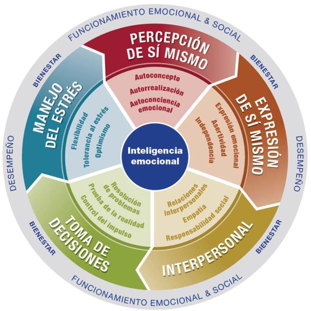 www.assessment.com.mx
