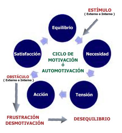 ciclo_automotivacion