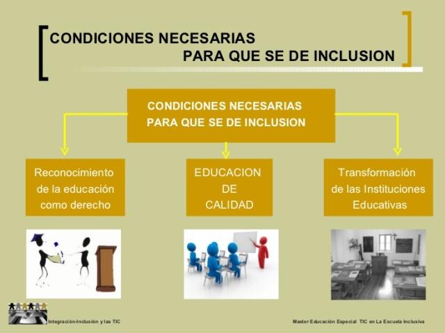 inclusion-integracion-tic-13-728