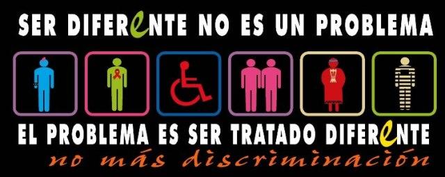 www.taringa.net