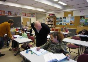 educacion-finlandia-L-nluJnH
