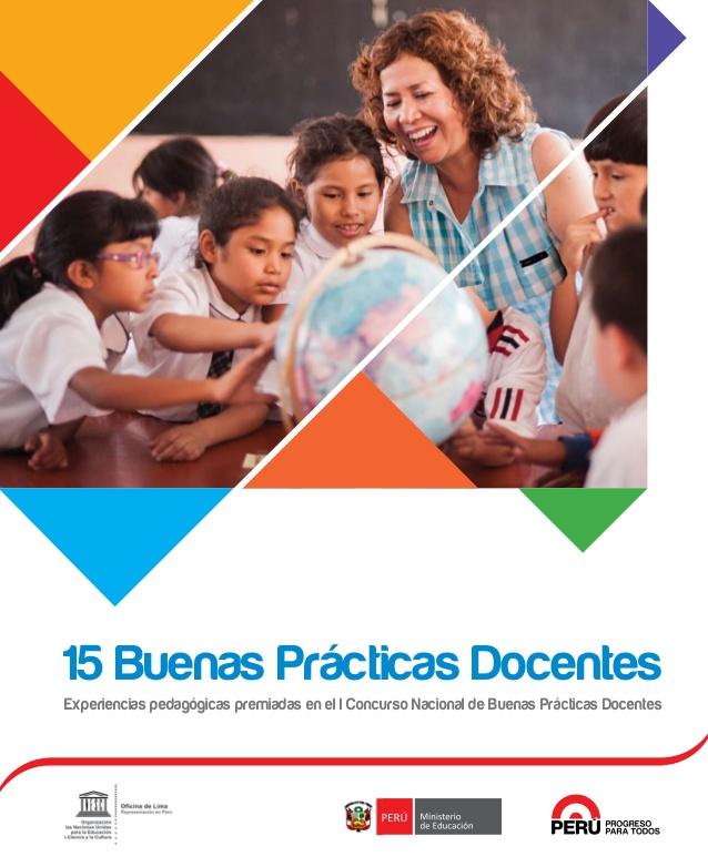 15-buenas-prcticas-docentes-1-638